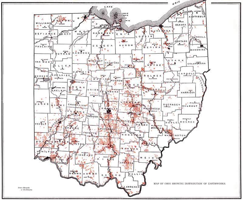 american indian treasure maps